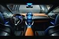 Lexus-LF-NX-Concept-5
