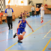 001 - Областная Баскетбольная Лига. Юноши 2000-2001. 1 тур Углич. фото Андрей Капустин.jpg