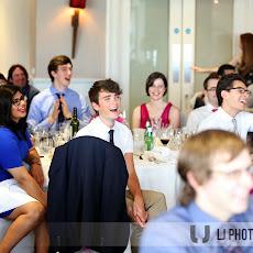 Wokefield-Park-Wedding-Photography-LJPhoto-MCN-(129).jpg