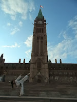 Mundial Canada 2012 -064.jpg
