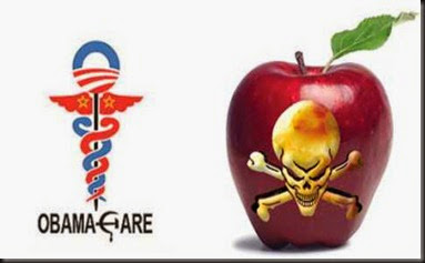 common-core-obamacare