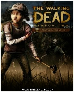 52b1943e55777 Download – The Walking Dead: Season 2 Episode 1 – PC – RELOADED Baixar Grátis