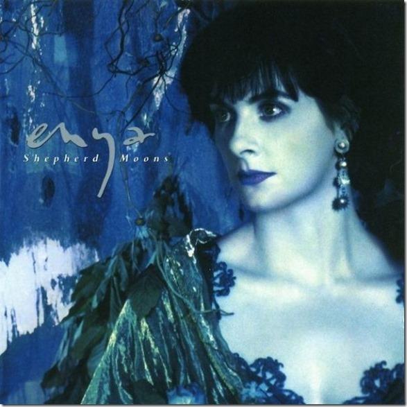 90s-cd-album-covers-12