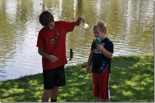 07-19-13 fishing 10