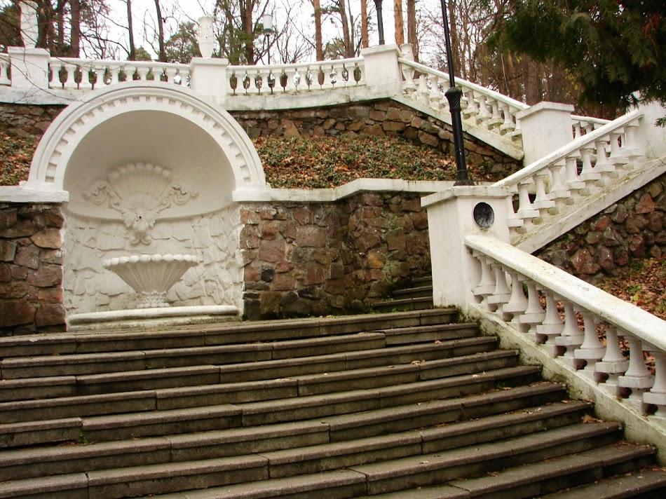 30_Пуща_Юра-27-11-2010.jpg