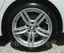 bmw wheels style 351