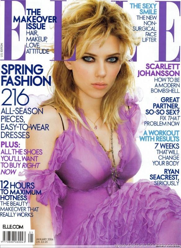 scarlett-johansson-linda-sensual-sexy-sexdutora-tits-boobs-boob-peitos-desbaratinando-sexta-proibida (464)