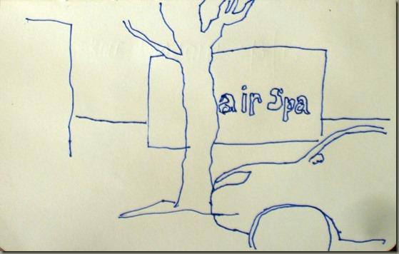 air Spa 1