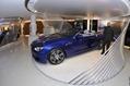 BMW-Paris-6