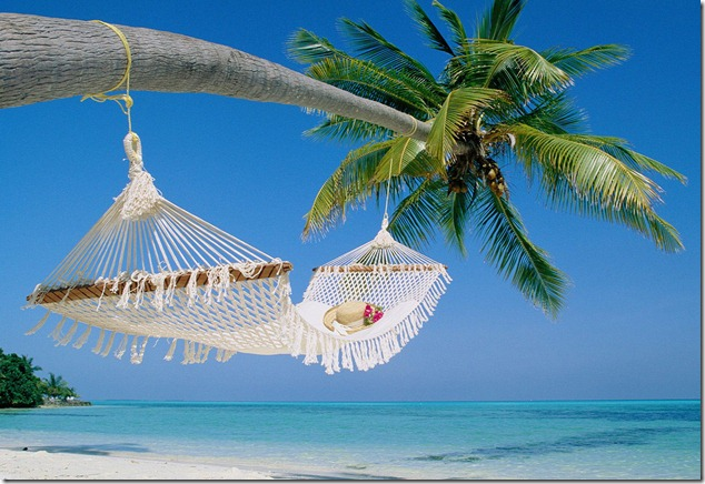 hammock-beach-relax