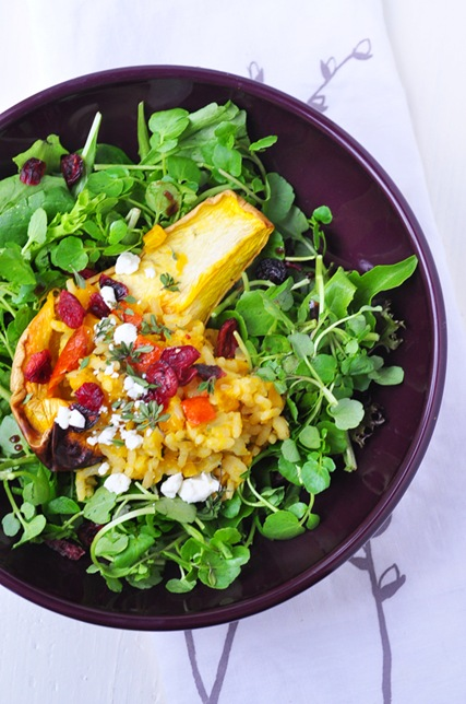 Butternutsquash_risotto