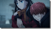 Fate Stay Night - Unlimited Blade Works - 12.mkv_snapshot_26.39_[2014.12.29_13.35.43]