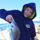 2014 oct 13 fishingpalooza