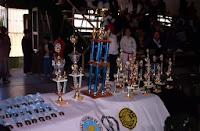 Torneo Mayo 2009 -003.jpg