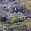 Islandia_271.jpg