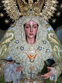 macarena-almeria-semana-santa-2012-(38).jpg