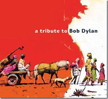 bob-dylan-tribute
