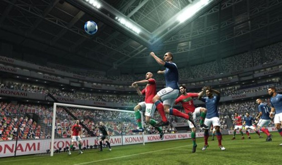 pes2012_preview06_620x349
