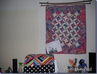 Sewing Room Pics 025