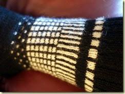 handmade socks 4