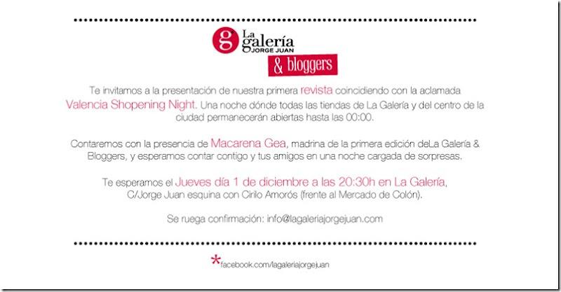 Invitacion Presentación Revista-01