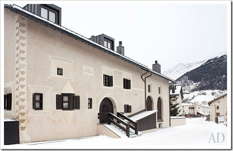 giorgio-armani-swiss-home-02-exterior