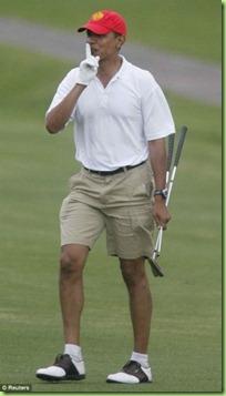 obama-golf-283x499