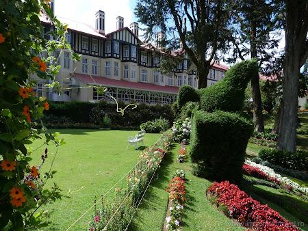 22. hotel Grand Nuwara Eliya.JPG