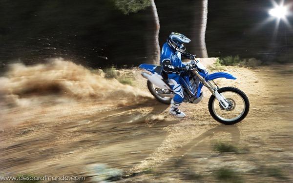 wallpapers-motocros-motos-desbaratinando (170)