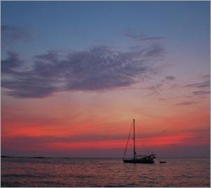 costa-rica-529-Isla-cano_thumb8