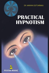 Practical_Hypnotism