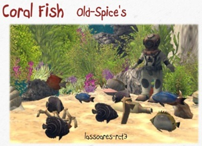 Coral Fish (Old-Spice) lassoares-rct3