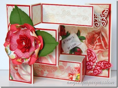 Tri-Fold Mother's Day Card (3)