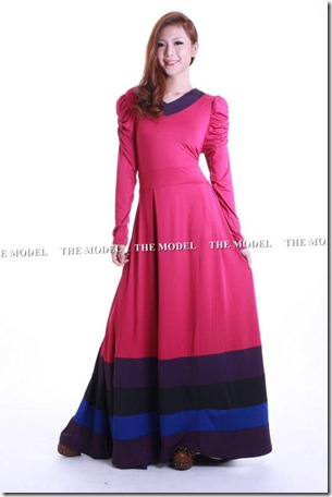 7188darkpink