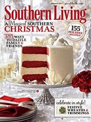 SL cover 12-13
