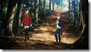 Fate Stay Night - Unlimited Blade Works - 14.mkv_snapshot_16.16_[2015.04.12_18.29.01]