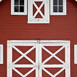 Scott_Stillman-Barn_Doors.jpg