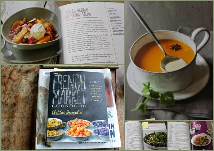 Cooking books1