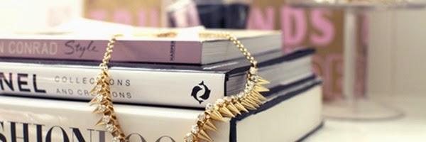 pink-book-fashion_dainte-blogerka-spela-seserko