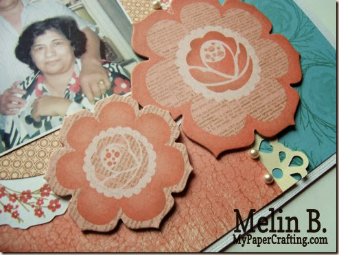 chipboard flowers-490