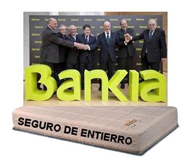 COLCHON_PARA_BANKIA