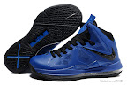 lbj10 fake colorway royalblue 1 04 Fake LeBron X