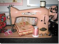 pink machines 001
