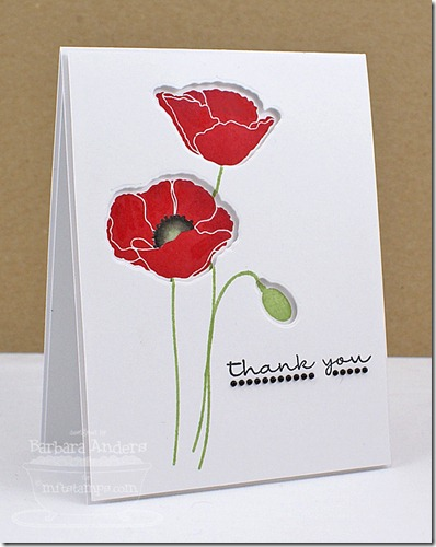 dienamicsfeature_2013mar11card