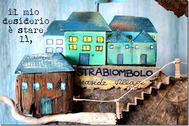 Strapioblo-005
