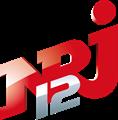 NRJ12_2007