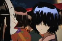 [SubDESU] Nazo no Kanojo X OVA (720x480 x264 AAC) [91326351].mkv_snapshot_11.18_[2012.08.28_20.40.27]