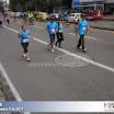 unicef10k2014-2515.jpg