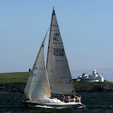 RCYC NAVAL RACE(Paul Keal)