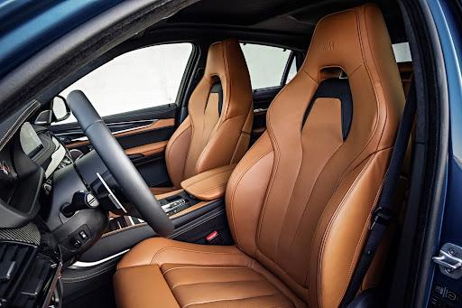 BMW-X5M-X6M-26.jpg